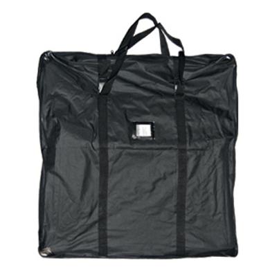 sac transport comptoir d'accueil pvc rectangle  pas cher