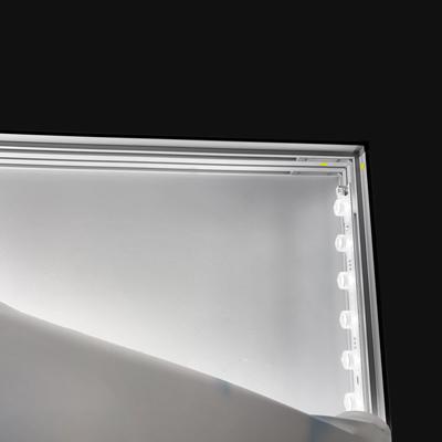 zoom lightbox pas cher