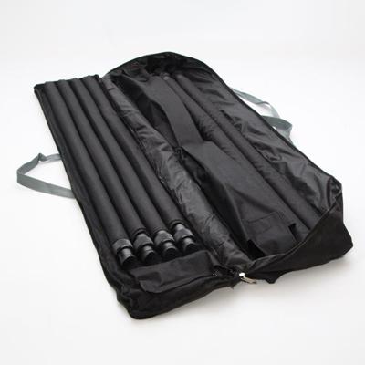 sac de transport ouvert photocall pas cher